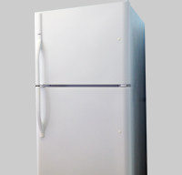 Refrigerateur kenmore for Meuble sears montreal